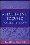 Attachment-Focused Family Therapy