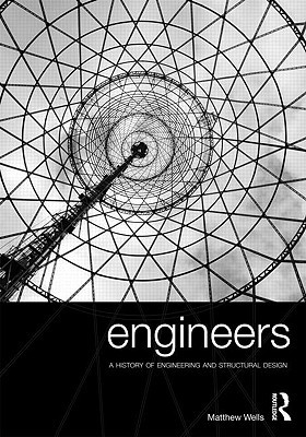 Engineers by M. Wells