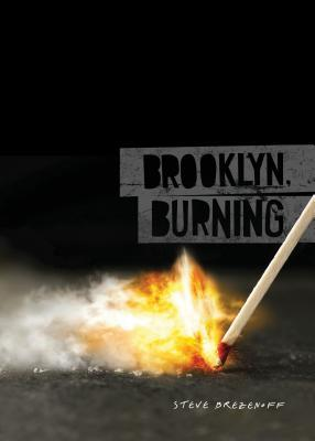Brooklyn, Burning