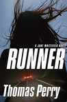 Runner (Jane Whitefield, #6)