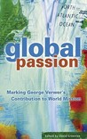 Global Passion: Marking George Verwer's Contribution to World Missions