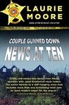 Couple Gunned Down - News at Ten
