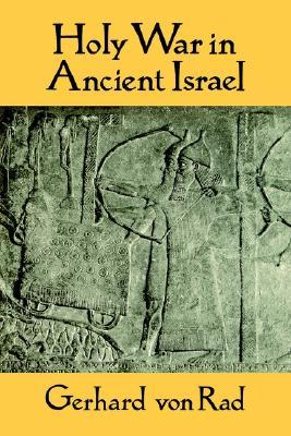 Download free Holy War in Ancient Israel ePub