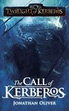 The Call of Kerberos: Twilight of Kerberos