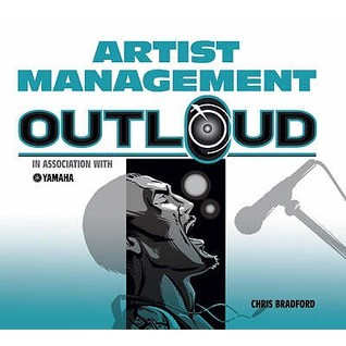 Artist Management Out Loud
