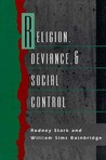 Religion, Deviance, and Social Control