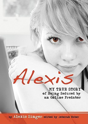 Alexis by Alexis Singer