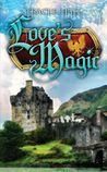 Love's Magic by Traci E. Hall