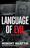 Language of Evil