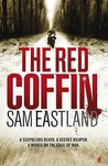 The Red Coffin (Inspector Pekkala #2)