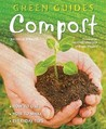Compost