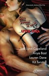 What Happens in Vegas... After Dark by Jodi Lynn Copeland