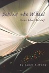 Behind the Wheel: Driving Poems