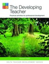 The Developing Teacher by Duncan Foord