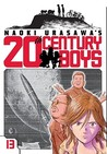 Naoki Urasawa's 20th Century Boys, Volume 13 (20th Century Boys, #13)