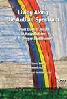 Living Along the Autism Spectrum: What Does It Mean to Have Autism or Asperger Syndrome?