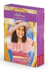 Rebecca: An American Girl (Boxed Set) (American Girls Collection)