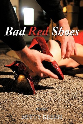 Bad Red Shoes