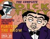 The Complete Dick Tracy, Vol. 9: 1944-1945