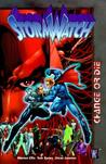 StormWatch, Vol. 3: Change or Die