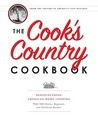 The Cook's Country Cookbook: Regional and Heirloom Favorites Tested and Reimagined for Today's Home Cooks