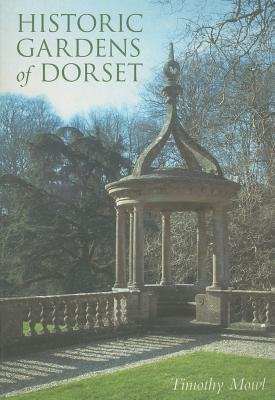 Historic Gardens of Dorset