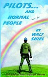 Pilots and Normal People