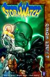 StormWatch, Vol. 4: A Finer World