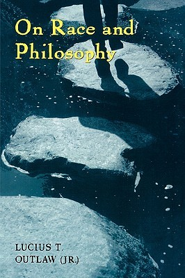 On Race and Philosophy