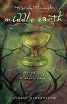 Travels Through Middle Earth: The Path of a Saxon Pagan
