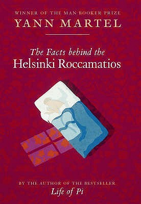 The Facts Behind the Helsinki Roccamatios