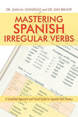 Mastering Spanish Irregular Verbs: A Simplified Approach and Visual Guide for Spanish Verb Fluency
