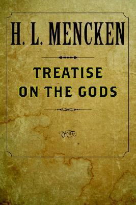 Treatise on the Gods