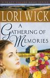 A Gathering of Memories (A Place Called Home, #4)