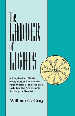 The Ladder of Lights