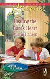 Healing the Boss's Heart
