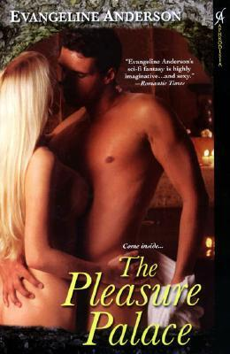 Pleasure Palace