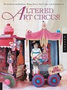 Altered Art Circus