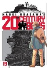 Naoki Urasawa's 20th Century Boys, Volume 19 (20th Century Boys, #19)