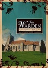 The Warden (Chronicles of Barsetshire, Book 1)