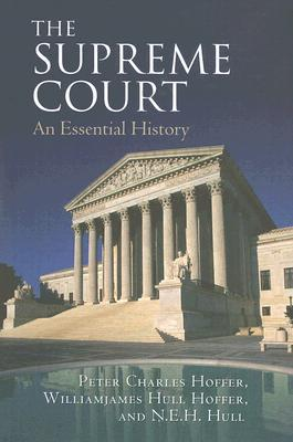 The Supreme Court: An Essential History