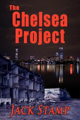 Download online The Chelsea Project (Bill Conors #1) ePub