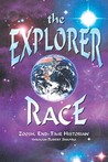 The Explorer Race