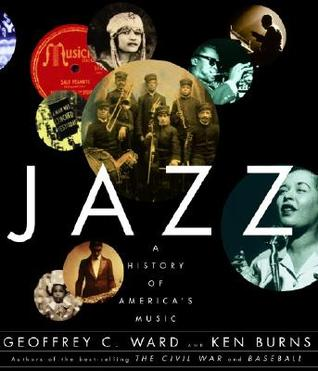 Jazz Origins in New Orleans