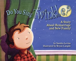 Do You Sing Twinkle? by Sandra Levins