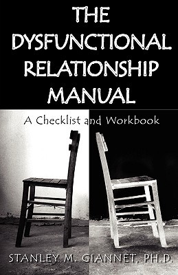 dysfunctional relationships What if you find yourself in a totally dysfunctional relationship with someone you love do you run like hell, or can the relationship be saved.