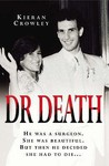 Dr Death
