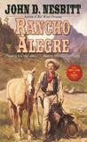 Rancho Allegre