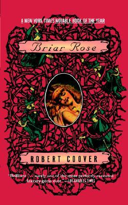 Download Briar Rose DJVU by Robert Coover
