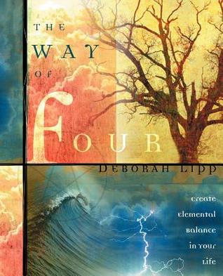 The Way of Four by Deborah Lipp